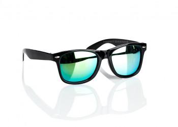 Sonnenbrille verspiegelte Glaeser Giveaway
