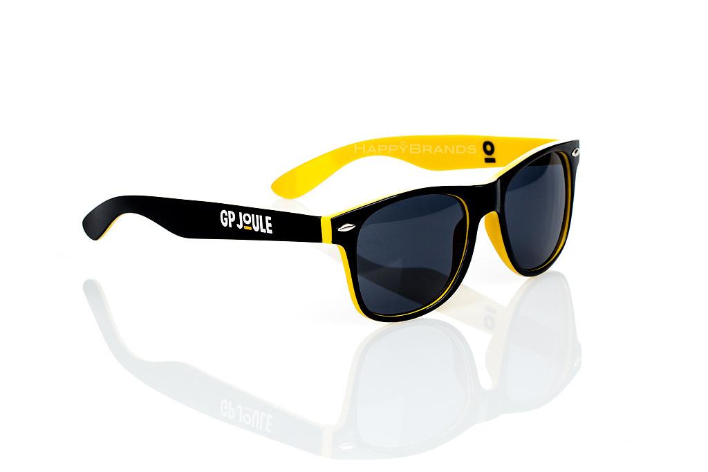 Sonnenbrillen als Merchandise produzieren 1024