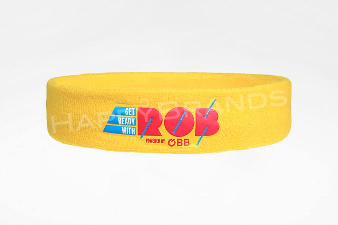 Stirnband-3D-PowerDruck-Logo-01-Werbemittel-OEBB