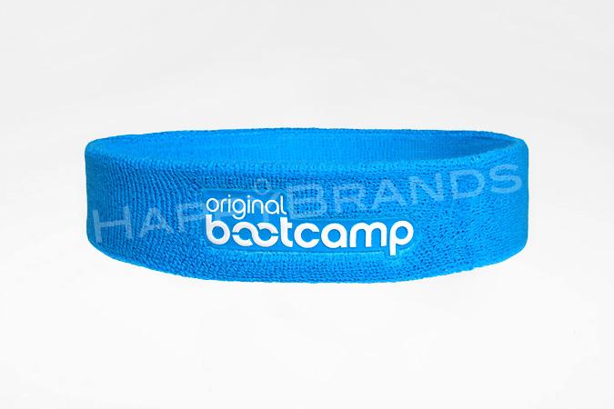 Stirnband-3D-PowerDruck-Logo-02-Werbemittel-ORIGINAL-BOOTCAMP