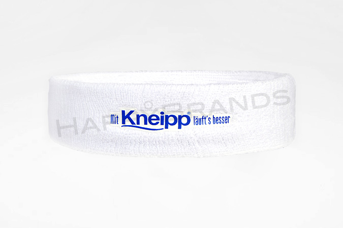 Stirnband-3D-PowerDruck-Logo-08-Werbeartikel-KNEIPP