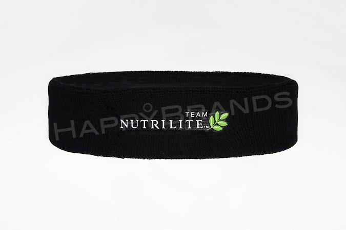 Stirnband-3D-PowerDruck-Logo-09-Werbeartikel-TEAM-NUTRILITE