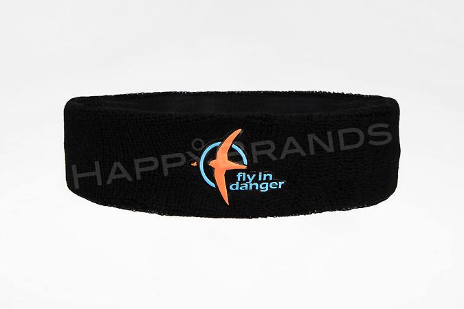 Stirnband-3D-PowerDruck-Logo-10-Werbeartikel-FLY_IN_DANGER