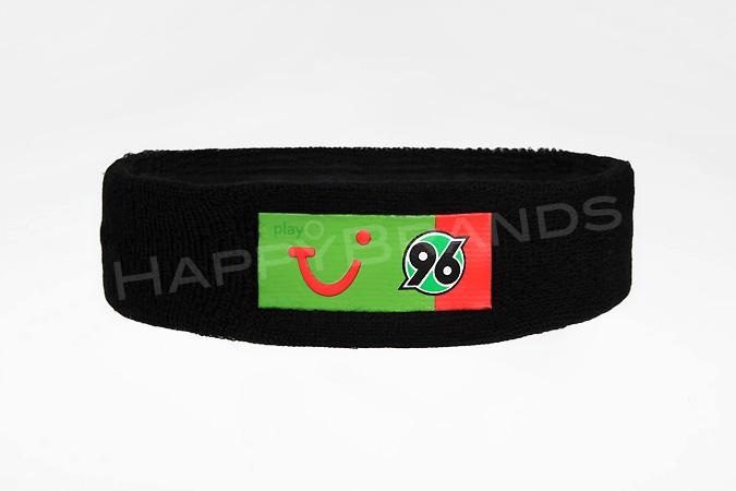 Stirnband-3D-PowerDruck-Logo-11-Werbeartikel-TUI_HANNOVER96