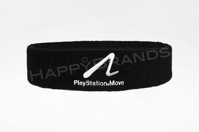 Stirnband_Stick_Logo_03_PLAYSTATION-MOVE_Werbemittel