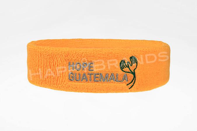 Stirnband_Stick_Logo_08_GUATEMALA_Werbeartkel
