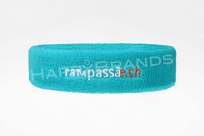 Stirnband_Stick_Logo_12_RAMPASSAEE_Werbeartkel