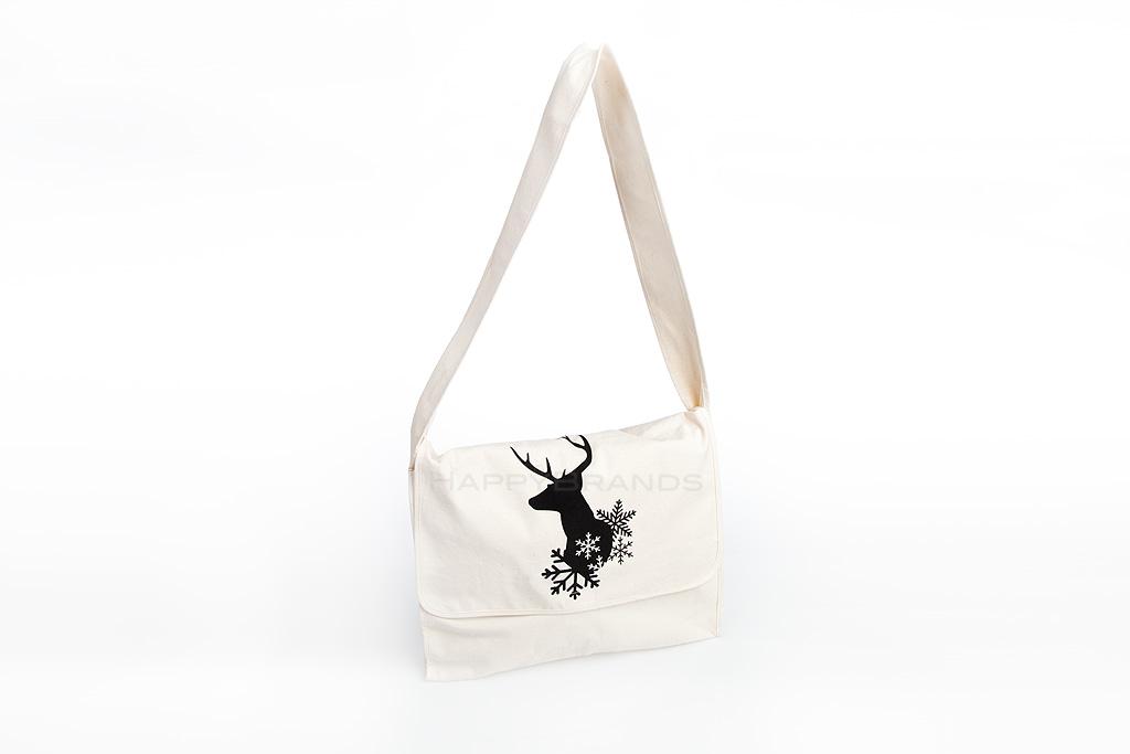 Stoff-Tragetasche-Merchandising-1024x683