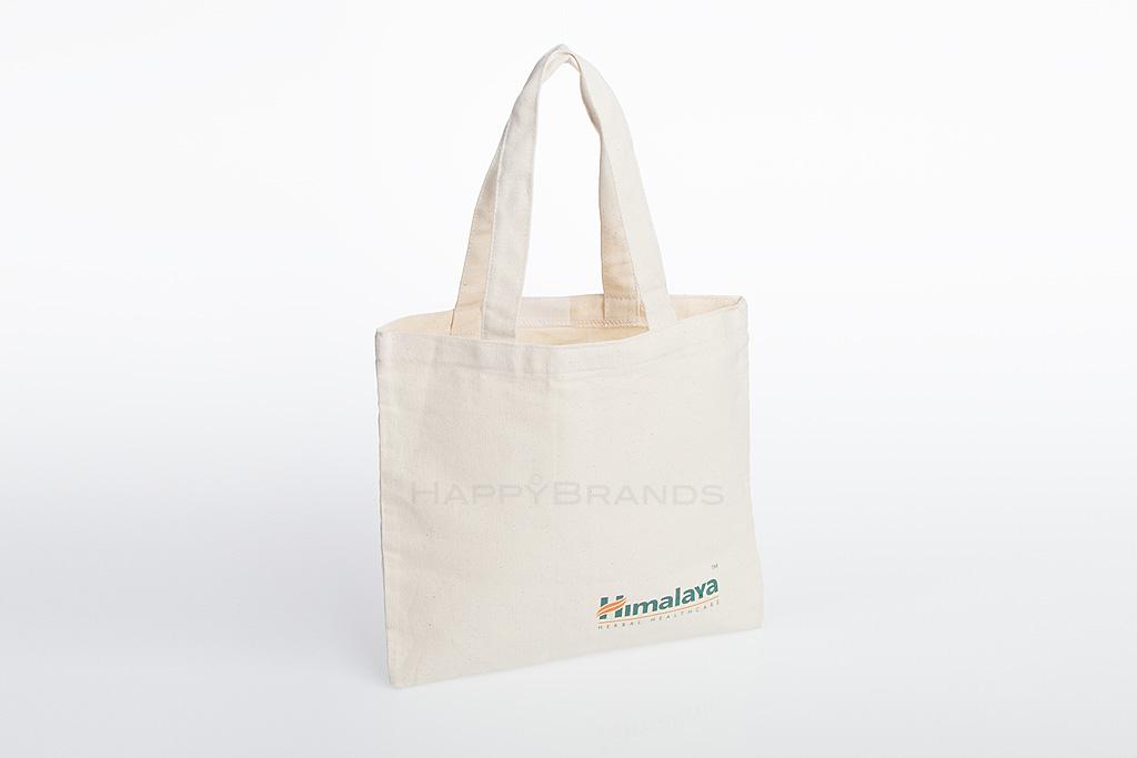 Streuartikel-Einkaufsbeutel-1024x683