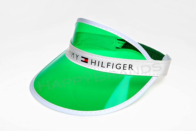 SunVisorCap_Logo_03_TOMMY-HILFIGER_675x450