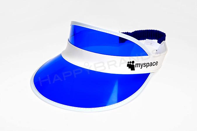 SunVisorCap_Logo_04_MYSPACE_675x450
