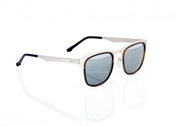 Trend Sonnenbrille mit Firmen Branding Incentive 1024