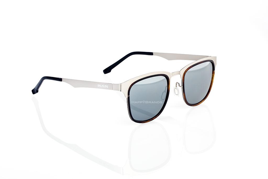 Trend-Sonnenbrille-mit-Firmen-Branding-Incentive-1024