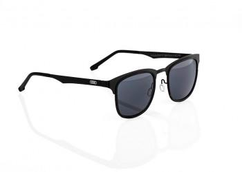 Trendige Sonnenbrillen als Werbemittel Firmengeschenk 1024