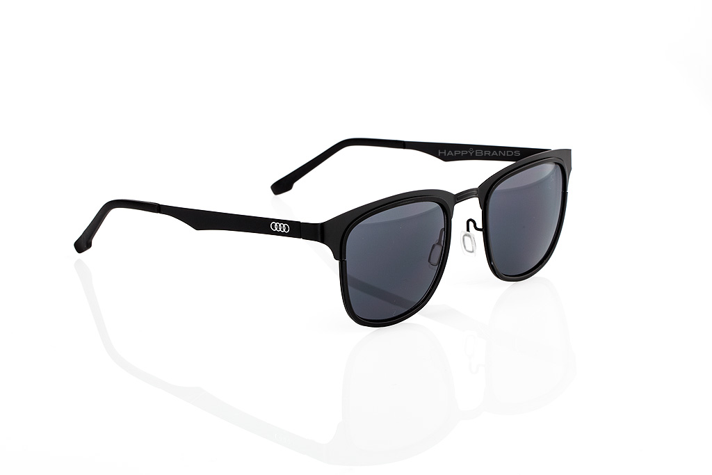 Trendige-Sonnenbrillen-als-Werbemittel-Firmengeschenk-1024