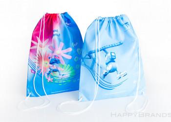 Turn Beutel Hipster Bag Wunschfarbe Werbetraeger 1024