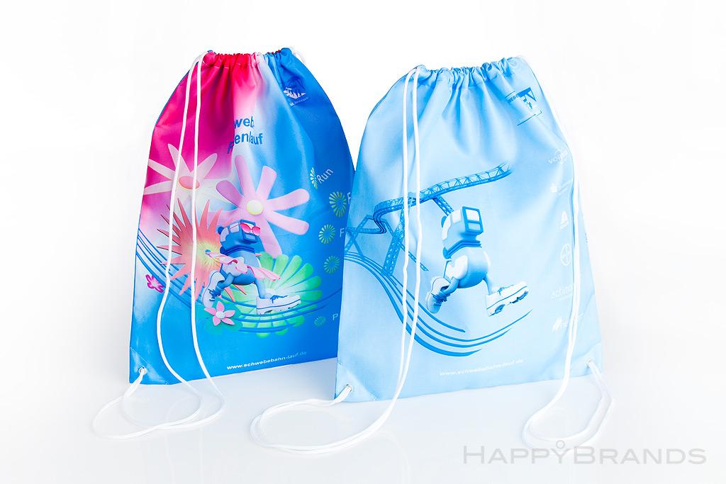 Turn-Beutel-Hipster-Bag-Wunschfarbe-Werbetraeger-1024