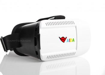 VR Brille bedrucken mit Logo 1024