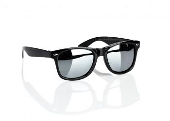 Verspiegelte Sonnenbrille Werbeartikel