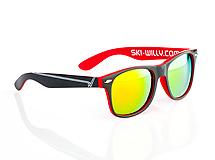 Verspiegelte-Werbebrille-Werbemittel-Werbepraesent-Werbedruck-215