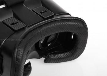 Virtual Reality Brillen Werbeartikel 1024