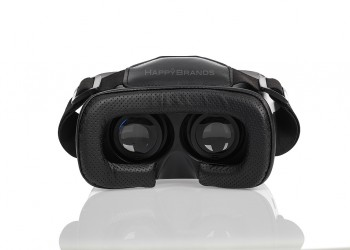 Virtualreality Brillen Incentive Rueckseite hoch 1024