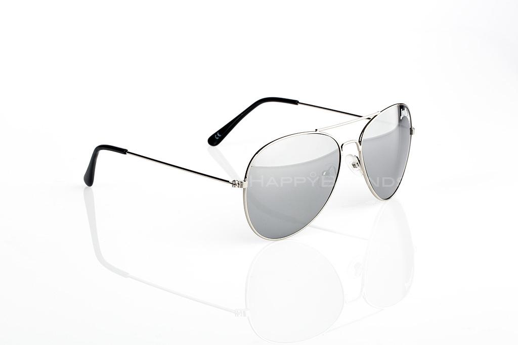 Werbe-Piloten-Sonnenbrille-mit-verspiegelten-Glasern-1024