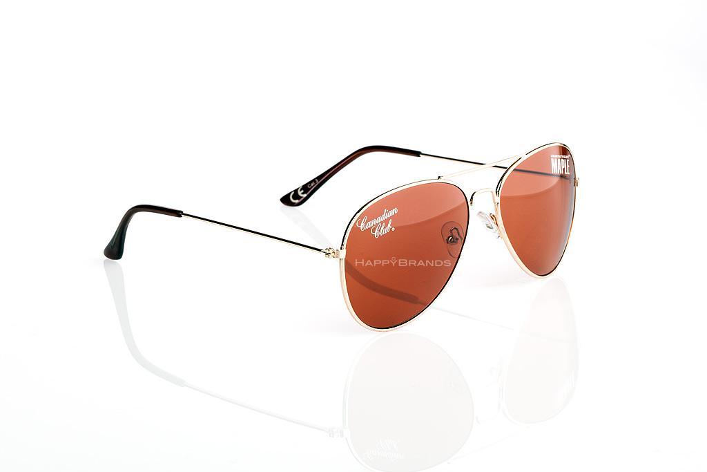 Werbe Pilotenbrille 1024