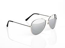 Werbe-Pilotenbrille-Promo-Brille-Sonnenbrille-Pilot-Hersteller-215