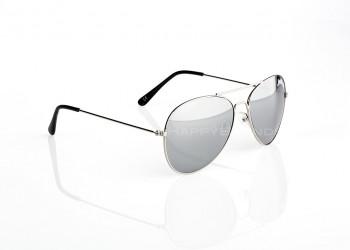 Werbe Pilotenbrille mit Logo Werbeartikel Give Away 1024 1