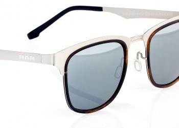 Werbe Sonnenbrille als exklusives Werbegeschenk 1024