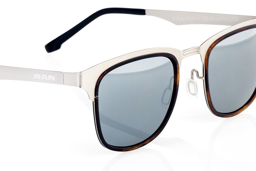 Werbe-Sonnenbrille-als-exklusives-Werbegeschenk-1024