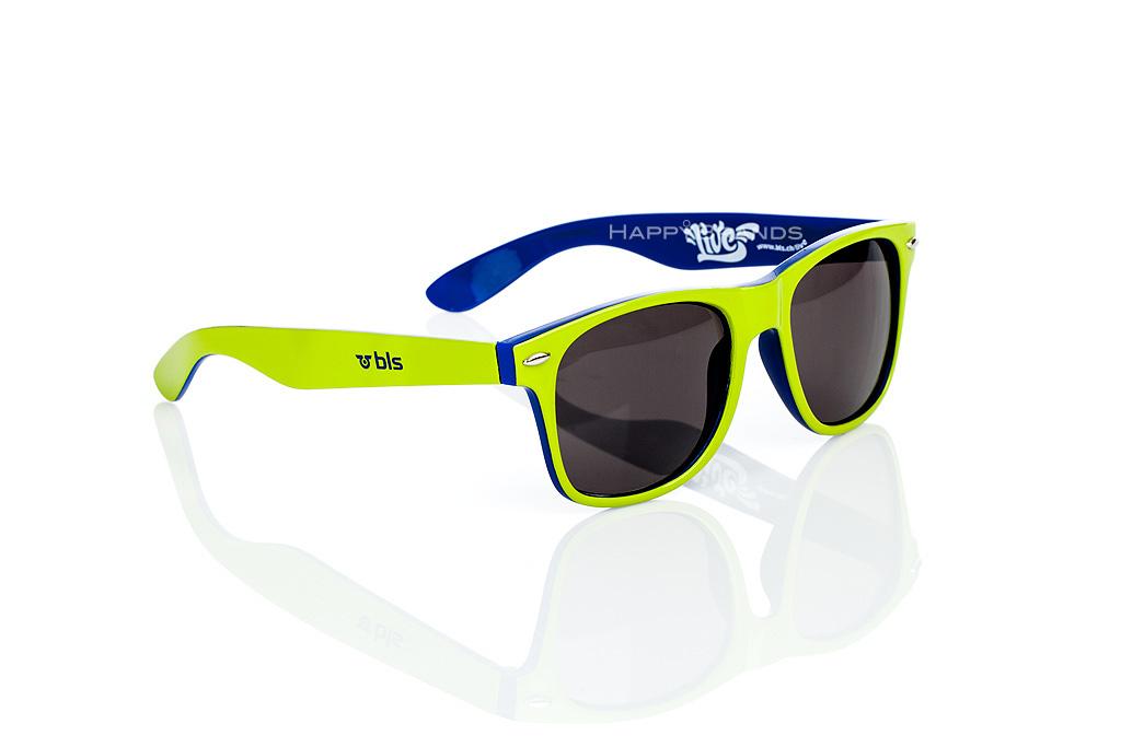 Werbe-Sonnenbrille-in-Pantone-Wunschfarbe-1024