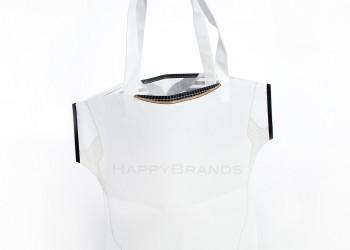 Werbe Taschen Individuelle Sonderanfertigung 1024