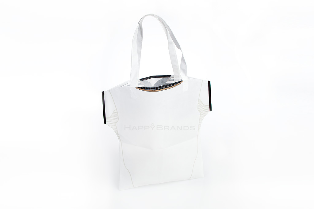 Werbe-Taschen-Individuelle-Sonderanfertigung-1024x683.jpg