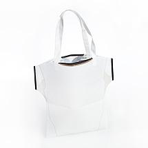 Werbe-Taschen-Individuelle-Sonderanfertigung-215