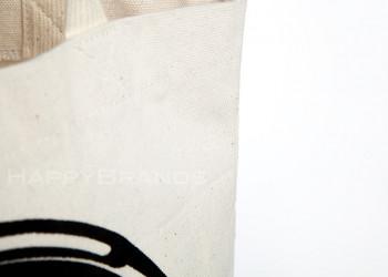 Werbe Tragetasche Stoff Baumwolle 1024