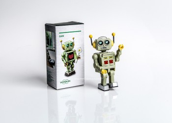 Werbeartikel Spielzeug