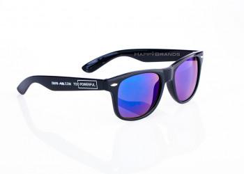 Werbeartikel Verspiegelte Sonnenbrillen 1024