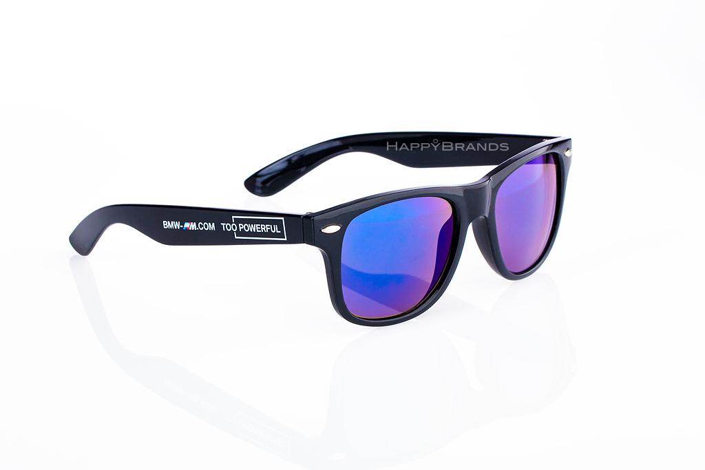 Werbeartikel-Verspiegelte-Sonnenbrillen-1024