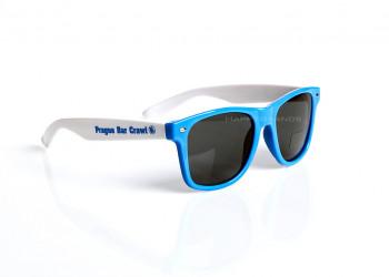 Werbebrille beschriften lassen 1024 1