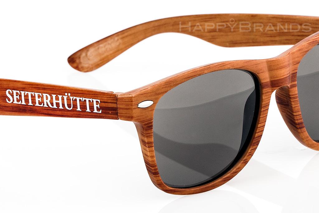 Werbebrillen-in-Holzoptik-Werbeartikel-Giveaway-1024
