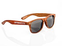 Werbesonnenbrille-Holzoptik-Promotionartikel-Werbeanbringung-215