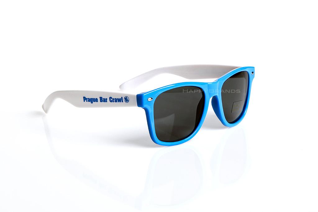 Werbesonnenbrille-Promotionartikel-1024