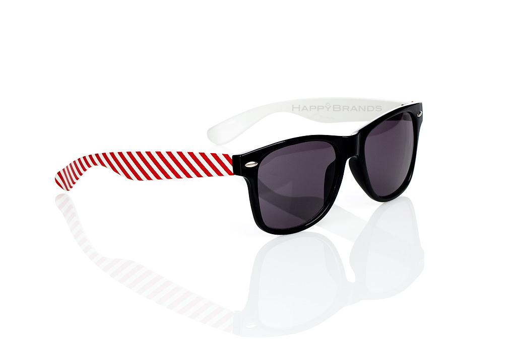 Werbesonnenbrillen-Hersteller-1024
