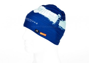 Winter Laufbeanie Promotionartikel Firmenwerbung 1024