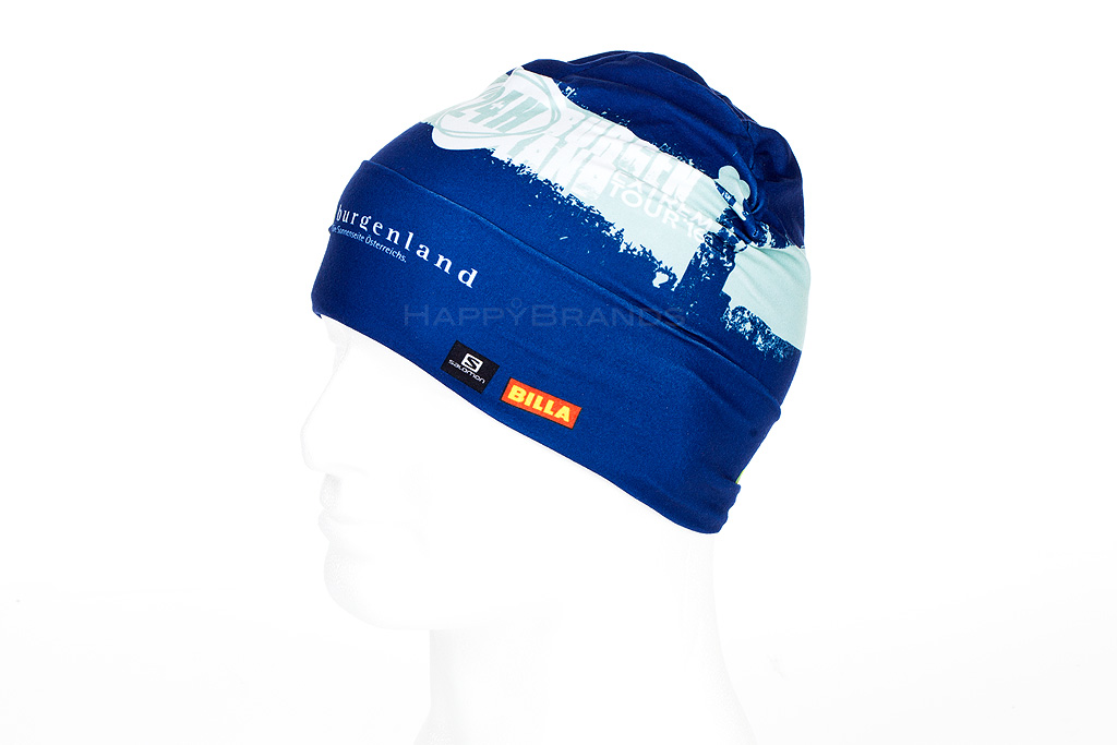 Winter-Laufbeanie-Promotionartikel-Firmenwerbung-1024