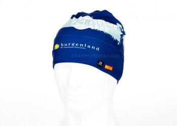 Winter Laufmuetze mit Logo Merchandise 1024