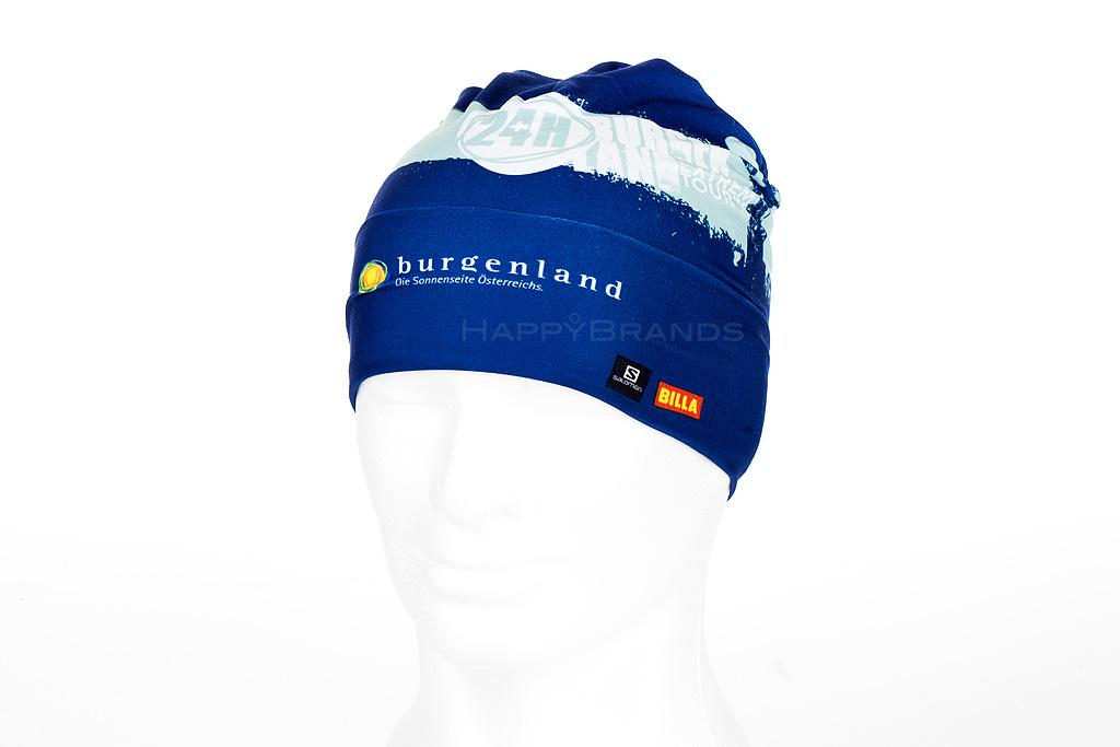 Winter-Laufmuetze-mit-Logo-Merchandise-1024