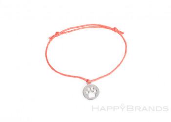 Wish Bracelet Merchandise 1024